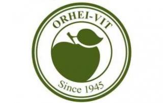 Orhei-Vit SRL