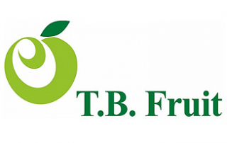 TB FRUIT SRL