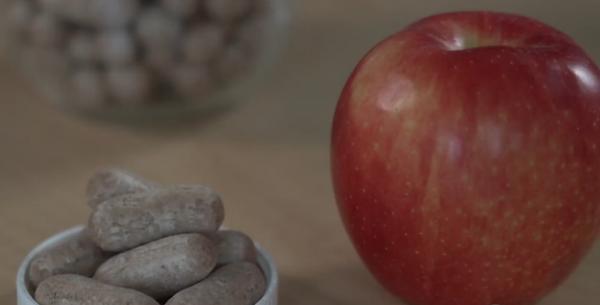 producerea produselor alimentare din deseuri