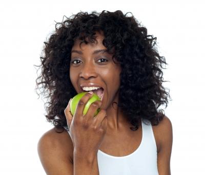 In SUA mai putine mere in 2020